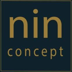 Nin Concept